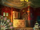 Скриншот Puppet Show. Тайна Джойвиля