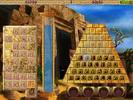 Скриншот Удивительные пирамиды