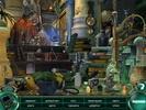 Скриншот Морская Повелительница