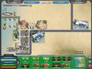 Скриншот Youda Акватория
