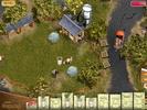Скриншот Youda Фермер