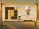 Скриншот Тайны Египетских Пирамид