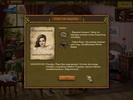 Скриншот Золотые Истории: Западная Лихорадка