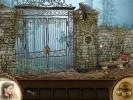 Скриншот Доминик Крэйн 2. Другой мир