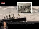 Скриншот 1912 Титаник. Уроки прошлого