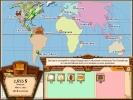 Скриншот Шоколатор 2. Тайный ингредиент