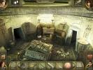 Скриншот Побег из затерянного королевства