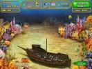 Скриншот Скрытые чудеса глубин 2