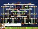 Скриншот Спасение рядового Бургера