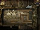 Скриншот Эхо Прошлого. Каменное королевство