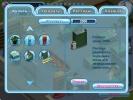 Скриншот Клиника